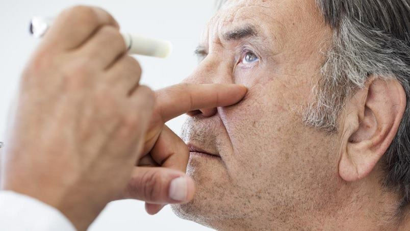 Most Common Signs You Have Cataracts