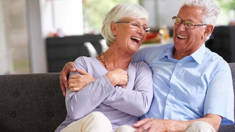 5 Ways to Transition to a Retirement Home Easily