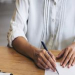 Most Common Mistakes When Planning a Will